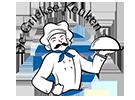 De Griekse Keuken - Dordrecht