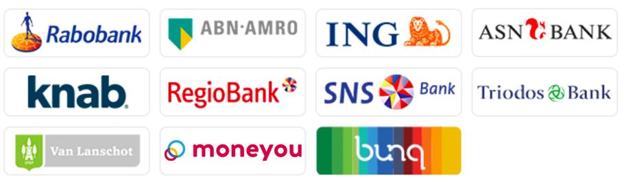 Ideal Banken